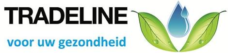 Tradeline