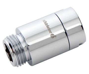 DAC-120 Douche Whirlator®