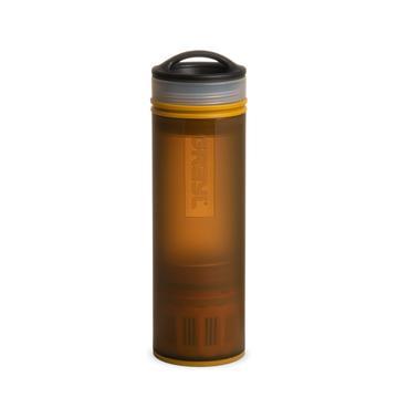 Grayl oranje ULC-01-CA_360x