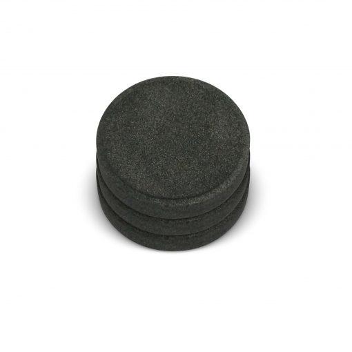 Lifesaver Liberty Carbon discs